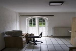 Bekijk kamer te huur in Maastricht V. Regia, € 250, 15m2 - 360157. Geïnteresseerd? Bekijk dan deze kamer en laat een bericht achter!