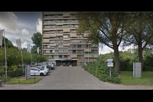 Bekijk appartement te huur in Dordrecht Maarten Harpertsz. Trompweg, € 90, 45m2 - 332255. Geïnteresseerd? Bekijk dan deze appartement en laat een bericht achter!