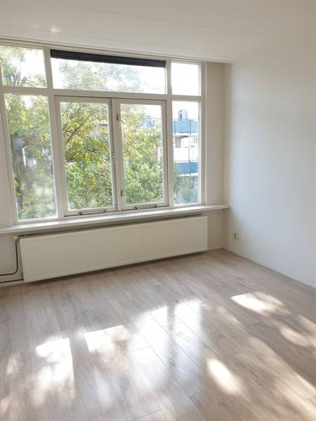 Te huur: Appartement Spionkopstraat, Den Haag - 5