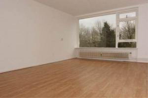 Bekijk appartement te huur in Rotterdam Vredeman de Vriesstraat, € 1200, 70m2 - 370175. Geïnteresseerd? Bekijk dan deze appartement en laat een bericht achter!