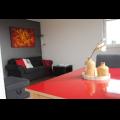 Bekijk appartement te huur in Haarlem Borskistraat, € 1195, 40m2 - 337382. Geïnteresseerd? Bekijk dan deze appartement en laat een bericht achter!