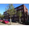 Bekijk appartement te huur in Rotterdam Willem Beukelszstraat, € 1150, 90m2 - 293264. Geïnteresseerd? Bekijk dan deze appartement en laat een bericht achter!