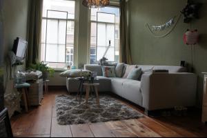 Bekijk appartement te huur in Den Bosch Muntelstraat, € 995, 65m2 - 292939. Geïnteresseerd? Bekijk dan deze appartement en laat een bericht achter!