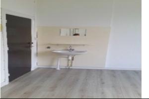 Bekijk kamer te huur in Den Bosch Maaslandstraat, € 317, 14m2 - 385465. Geïnteresseerd? Bekijk dan deze kamer en laat een bericht achter!