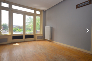 View room for rent in Groningen J.C. Kapteynlaan, € 253, 13m2 - 381981. Interested? check out this room and leave a message!