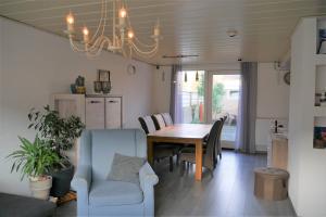 For rent: House Dennenlaan, Heerhugowaard - 1