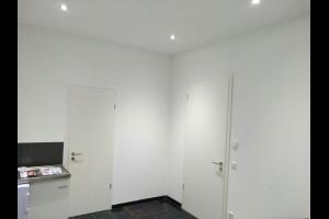 Bekijk studio te huur in Enschede Roomweg, € 680, 20m2 - 294913. Geïnteresseerd? Bekijk dan deze studio en laat een bericht achter!