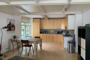 Bekijk appartement te huur in Utrecht Nobelstraat, € 1850, 150m2 - 368932. Geïnteresseerd? Bekijk dan deze appartement en laat een bericht achter!