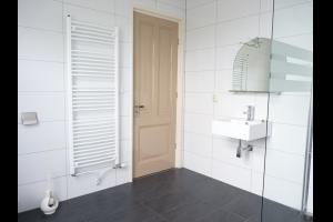 Bekijk kamer te huur in Apeldoorn Deventerstraat, € 485, 17m2 - 318431. Geïnteresseerd? Bekijk dan deze kamer en laat een bericht achter!
