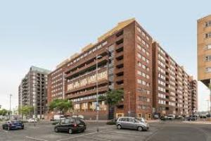 Bekijk appartement te huur in Rotterdam Cor Kieboomplein, € 1250, 83m2 - 371521. Geïnteresseerd? Bekijk dan deze appartement en laat een bericht achter!