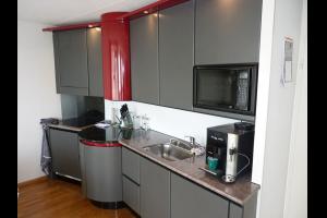 Bekijk appartement te huur in Apeldoorn Paul Krugerstraat, € 775, 72m2 - 323197. Geïnteresseerd? Bekijk dan deze appartement en laat een bericht achter!
