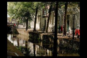 Bekijk kamer te huur in Amersfoort Kortegracht, € 600, 45m2 - 321084. Geïnteresseerd? Bekijk dan deze kamer en laat een bericht achter!