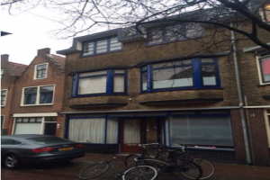 View apartment for rent in Leiden Morsstraat, € 675, 30m2 - 370738. Interested? check out this apartment and leave a message!