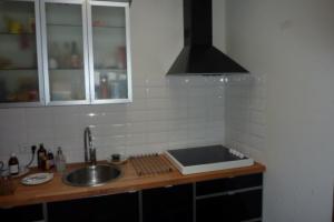 Bekijk appartement te huur in Nijmegen St. Annastraat, € 1000, 112m2 - 391987. Geïnteresseerd? Bekijk dan deze appartement en laat een bericht achter!