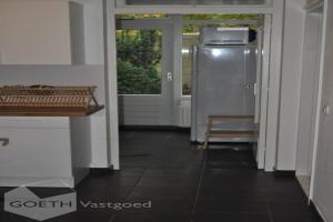 Bekijk kamer te huur in Eindhoven Accumulatorstraat, € 450, 14m2 - 377997. Geïnteresseerd? Bekijk dan deze kamer en laat een bericht achter!