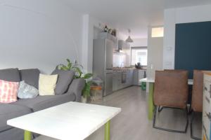 Bekijk woning te huur in Alkmaar 2. Tuindwarsstraat, € 1100, 57m2 - 352685. Geïnteresseerd? Bekijk dan deze woning en laat een bericht achter!