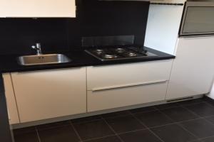 Bekijk appartement te huur in Tilburg Cederstraat, € 709, 75m2 - 346833. Geïnteresseerd? Bekijk dan deze appartement en laat een bericht achter!