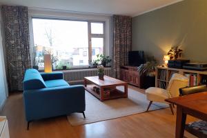 Te huur: Appartement Dijkstraat, Wageningen - 1