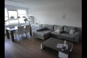 Bekijk appartement te huur in Breda Hobokenstraat, € 1095, 80m2 - 292398. Geïnteresseerd? Bekijk dan deze appartement en laat een bericht achter!