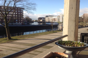Bekijk appartement te huur in Amsterdam De Wittenkade, € 1975, 95m2 - 393637. Geïnteresseerd? Bekijk dan deze appartement en laat een bericht achter!