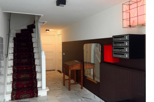 Te huur: Appartement Heilige Geeststraat, Eindhoven - 1