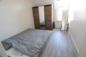 Te huur: Appartement Kootsekade, Rotterdam - 1