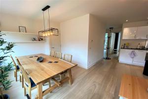 Te huur: Appartement Luzacstraat, Amsterdam - 1