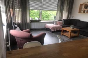 Bekijk appartement te huur in Leeuwarden Oostergoplein, € 800, 90m2 - 369768. Geïnteresseerd? Bekijk dan deze appartement en laat een bericht achter!