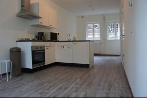 Bekijk studio te huur in Den Bosch Ridderstraat, € 895, 40m2 - 324556. Geïnteresseerd? Bekijk dan deze studio en laat een bericht achter!