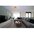 Te huur: Appartement Vuurplaat, Rotterdam - 1