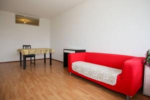 Bekijk appartement te huur in Dordrecht Nassauplantsoen, € 720, 49m2 - 339701. Geïnteresseerd? Bekijk dan deze appartement en laat een bericht achter!