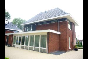 Bekijk woning te huur in Barendrecht Noorderhoeve, € 2500, 200m2 - 292674. Geïnteresseerd? Bekijk dan deze woning en laat een bericht achter!