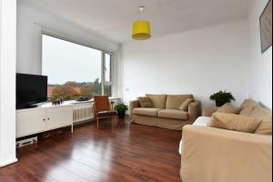 Bekijk appartement te huur in Den Bosch Neerstraat, € 710, 44m2 - 288882. Geïnteresseerd? Bekijk dan deze appartement en laat een bericht achter!
