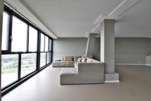For rent: Apartment Regattaweg, Groningen - 1