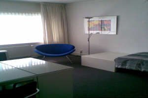View studio for rent in Eindhoven Geldropseweg, € 575, 18m2 - 372180. Interested? check out this studio and leave a message!