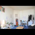 Bekijk kamer te huur in Den Haag Asterstraat: Kamer te huur - € 425, 22m2 - 327666