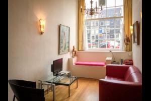 Bekijk appartement te huur in Amsterdam Herengracht, € 1400, 55m2 - 265770. Geïnteresseerd? Bekijk dan deze appartement en laat een bericht achter!