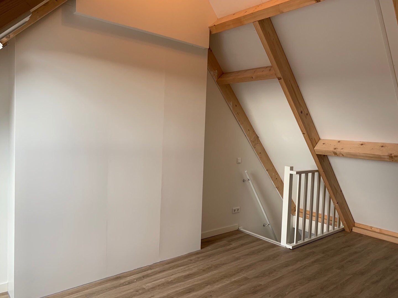 Te huur: Appartement Kapellerlaan, Roermond - 16