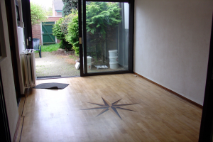 View house for rent in Eindhoven Tongelresestraat, € 1200, 142m2 - 382244. Interested? check out this house and leave a message!