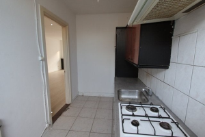 Te huur: Appartement Kepplerstraat, Den Haag - 1