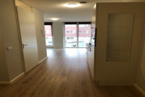 View studio for rent in Eindhoven Blaarthemseweg, € 825, 39m2 - 386793. Interested? check out this studio and leave a message!
