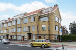 Bekijk appartement te huur in Den Haag Zwolsestraat, € 2900, 135m2 - 354983. Geïnteresseerd? Bekijk dan deze appartement en laat een bericht achter!