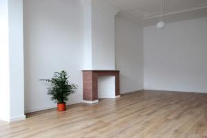 Bekijk appartement te huur in Den Haag Franklinstraat, € 1250, 70m2 - 366399. Geïnteresseerd? Bekijk dan deze appartement en laat een bericht achter!