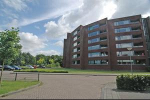 Bekijk appartement te huur in Breda De Heze, € 995, 116m2 - 303233. Geïnteresseerd? Bekijk dan deze appartement en laat een bericht achter!