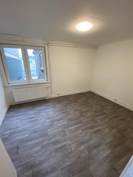 Te huur: Kamer Lasonderstraat, Enschede - 5