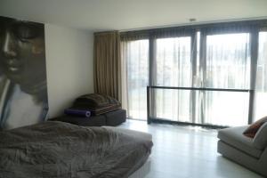 Bekijk appartement te huur in Breda Concordiaplein, € 1350, 100m2 - 343296. Geïnteresseerd? Bekijk dan deze appartement en laat een bericht achter!