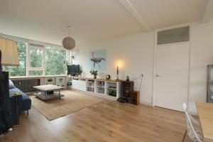 Te huur: Appartement Dommeringdreef, Utrecht - 1