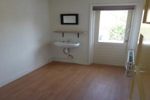 Bekijk kamer te huur in Tilburg Hertogstraat, € 185, 6m2 - 358029. Geïnteresseerd? Bekijk dan deze kamer en laat een bericht achter!