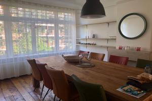 Bekijk appartement te huur in Rotterdam Nolensstraat, € 1550, 110m2 - 376973. Geïnteresseerd? Bekijk dan deze appartement en laat een bericht achter!