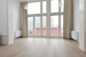Bekijk appartement te huur in Den Haag B.v. Karnebeeklaan, € 1150, 70m2 - 361802. Geïnteresseerd? Bekijk dan deze appartement en laat een bericht achter!
